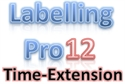 Image de Pack extension 1 an,    12 Mois d'utilisation