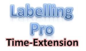 Image de Labelling Pro Extensions