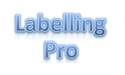 Image de Labelling Pro Software